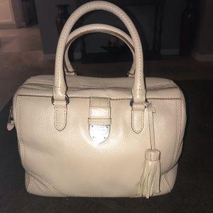 Ralph Lauren Handbag!